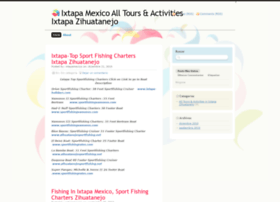 ixtapamexico.wordpress.com