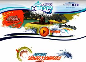 ixtapan.com