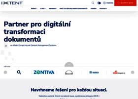ixtent.com