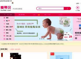 ixunbei.com