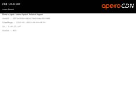 ixungou.com