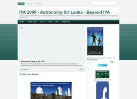 iya2009sl.blogspot.com