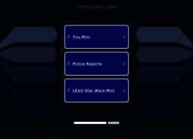 iyaljyfj.minitroopers.com