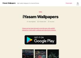 iyasam.com