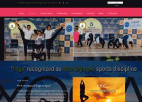 iyc-yoga.org