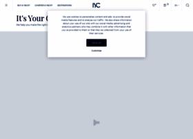 iyc.com