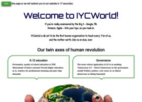iycworld.com