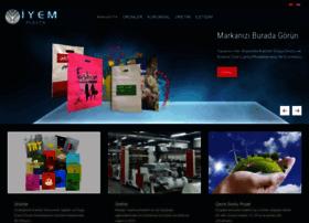 iyemplastik.com