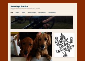 iyengarhomepractice.wordpress.com