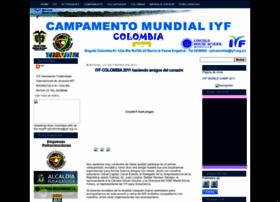 iyfcolombia2011.blogspot.com