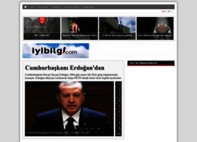 iyibilgi.com