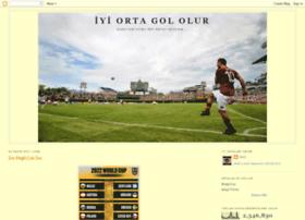 iyiortagololur.blogspot.com