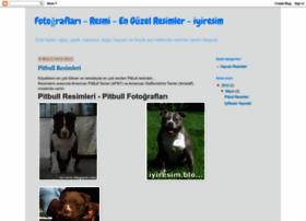 iyiresim.blogspot.com