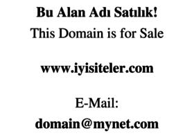 iyisiteler.com