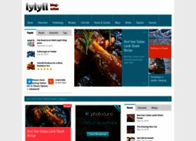 iyiyii.com