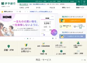 iyobank.co.jp