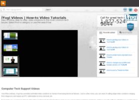 iyogivideos.com