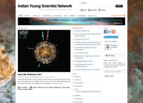 iysn.org