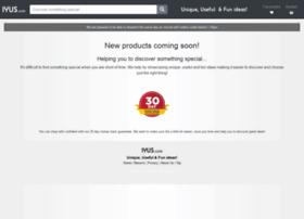 iyus.com