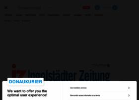 iz-regional.de
