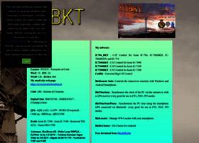 iz2bkt.com