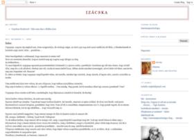 izacska.blogspot.com