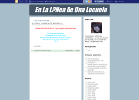 izaia.blogcindario.com