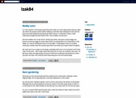 izak84.blogspot.com