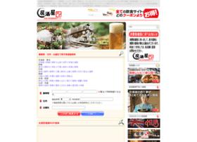 izakaya-navi.net