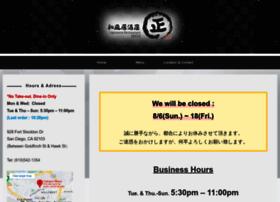 izakayamasa.com