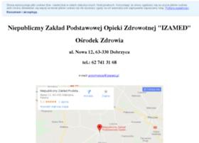 izamed.pl