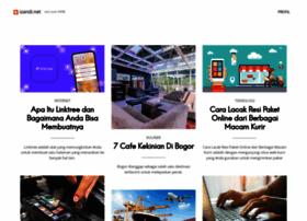 izandi.net