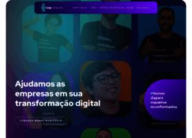 izap.com.br