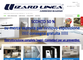 izardlinea.it