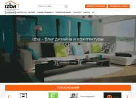 izba-ua.com