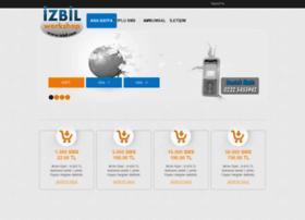 izbil.net