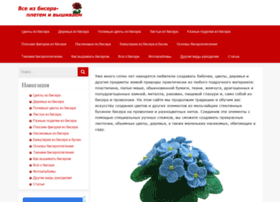 izbiserka.ru