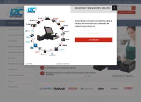 izc.com.co