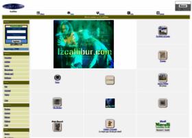izcallibur.com