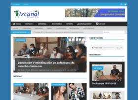 izcanal.org