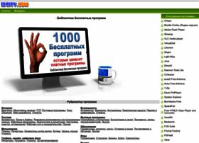izcity.com