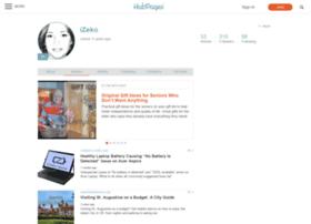 izeko.hubpages.com