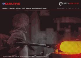 izeltas.com.tr