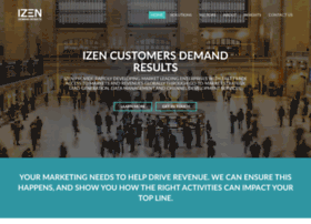 izenmarketing.com