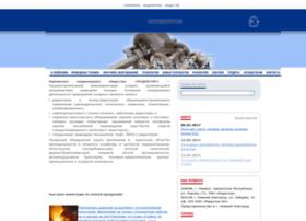izh-reduktor.ru