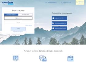 izhcard.ru