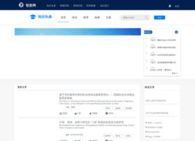 izhihui.net