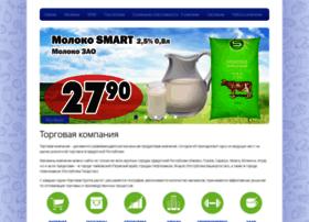 izhtrading.ru