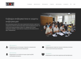 izi.vlsu.ru