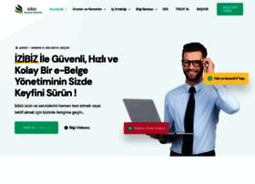 izibiz.com.tr